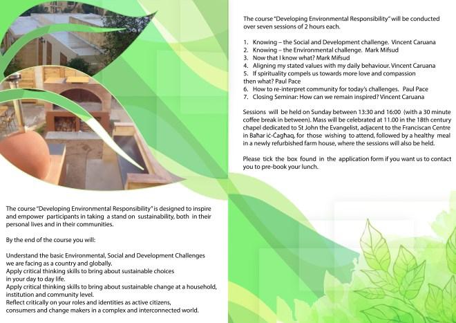 'Developing Environmental Responsibility'2.jpg