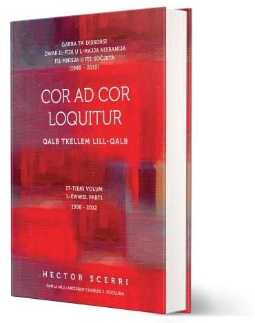 cor-ad-cor-2-1-3d.jpg