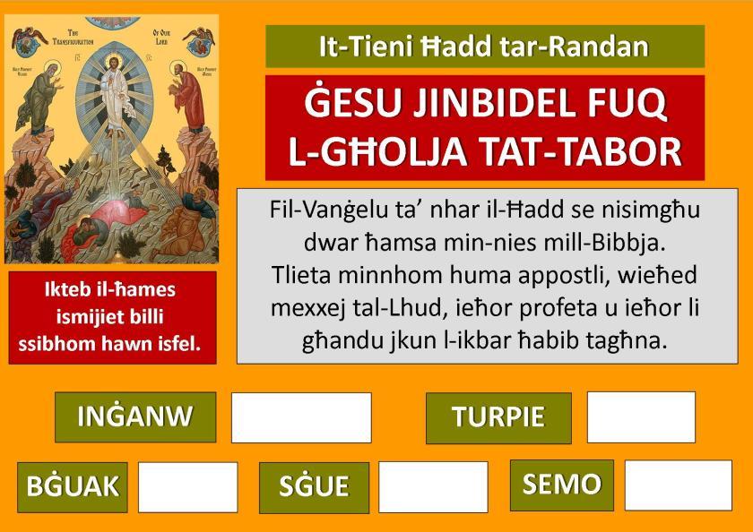 Randan 2 Hadd Sena A Card 2020 Poster