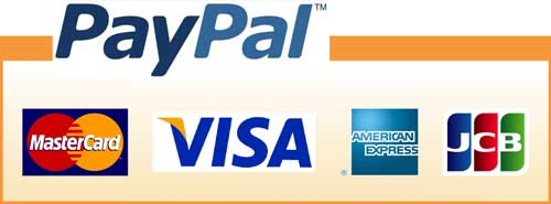 paypal07