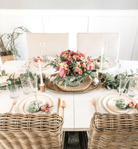 Event Styling Services
