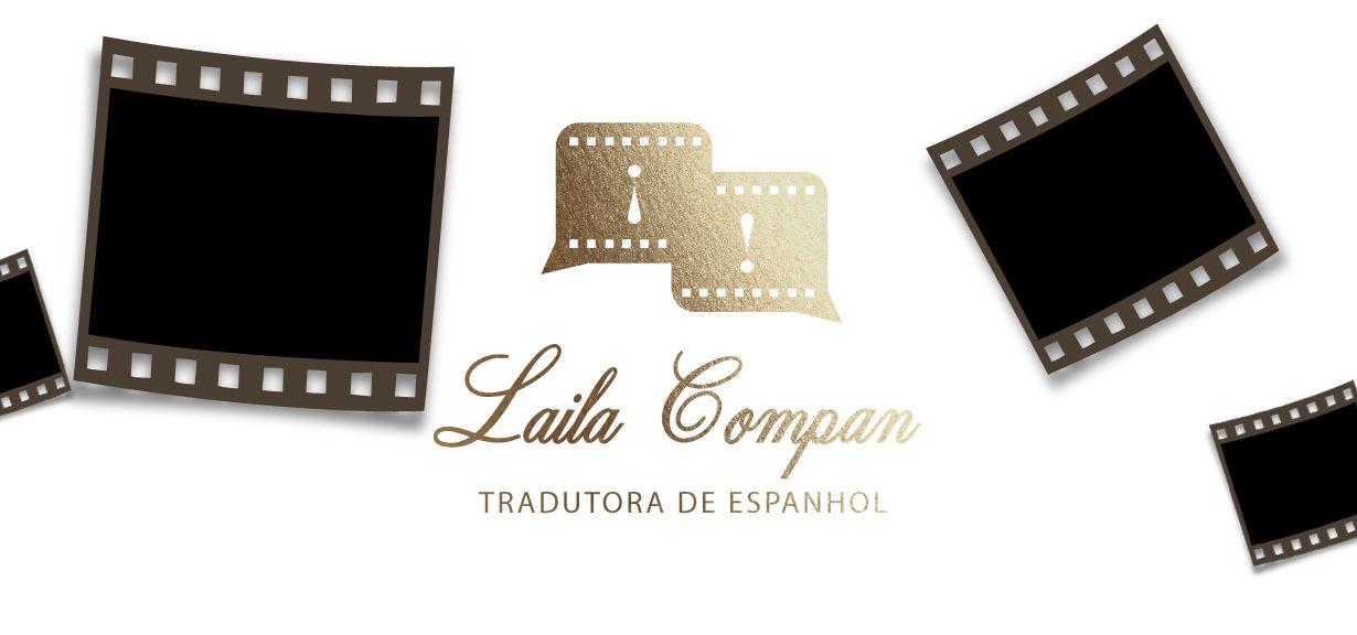 Laila Compan
