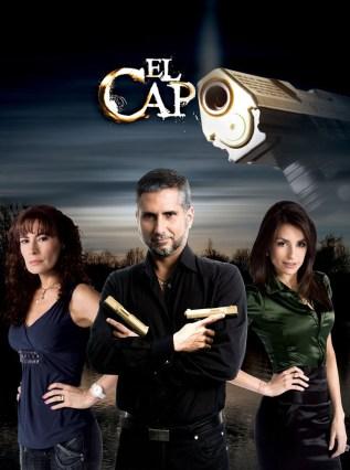 el-capo