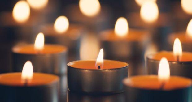 Dale Blake death, obituary: How Latonya Jones Texas shooting happened
