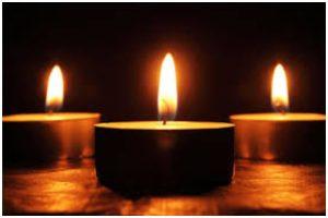 Matthew Adams Minecraft death, obituary: Matthew Adams death