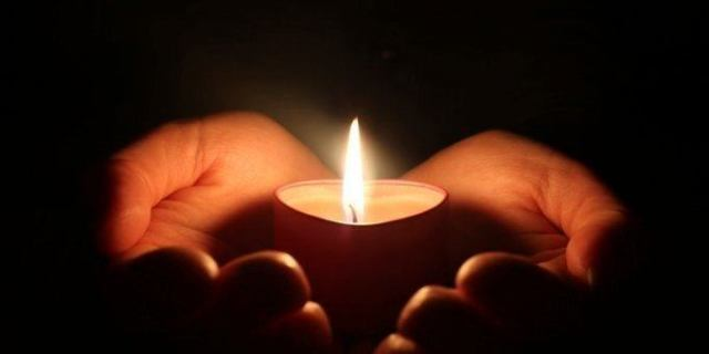 Brent Gordon obituary, death: Brent Gordon Woodland Hills