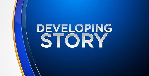 Jason Herman death: Jason Herman The Hills church Tarrant County