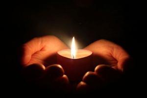 Christian Schulte death, obituary: Christian Schulte cause of death
