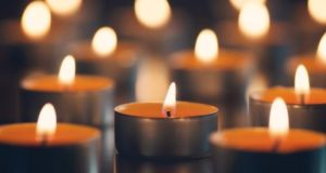 James M Mahon cause of death: James McMahon death, obituary