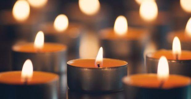Tyler Faulkner Coroner death: Tyler Faulkner death, obituary