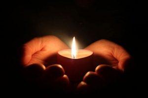 Shawn Tutt Dixon High School accident: Shawn Tutt death - dead, obituary