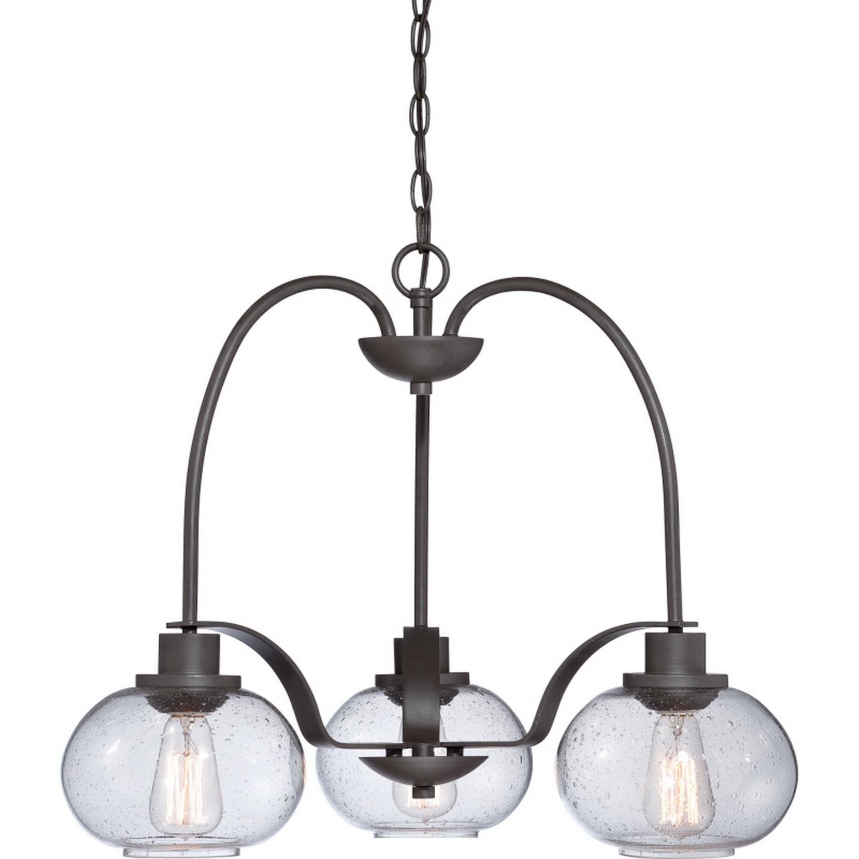 best american craftsman style lighting