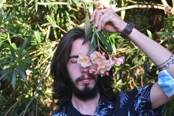 foto perfil ramon