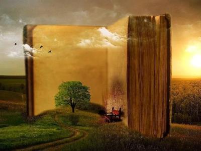 microrrelatos libros
