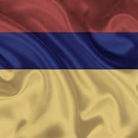 gusto bandera colombia al revés