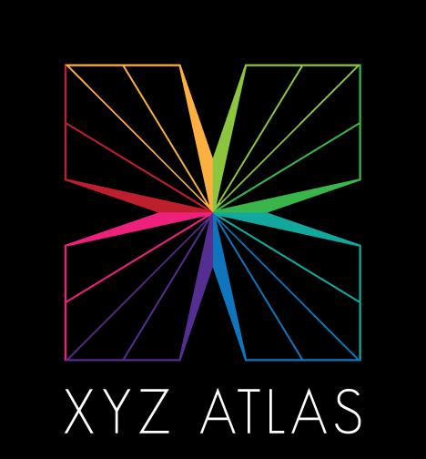 XYZAtlas-large