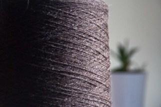 Laines Paysannes fil en laines locales