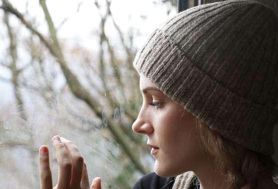 bonnet pure laine pyrénées
