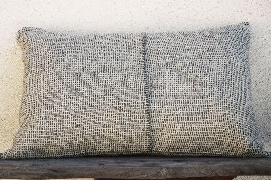 deco maison pure laine
