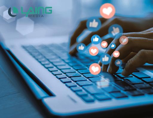 The Science Behind Social Media Marketing