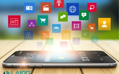 5 Social Media Marketing Misconceptions