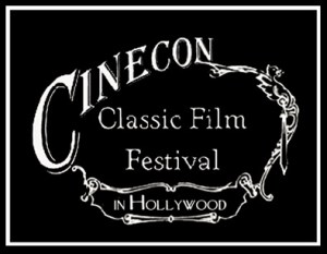 alt=Cinecon logo