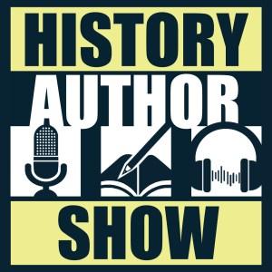 HistoryAuthor-1400x1400