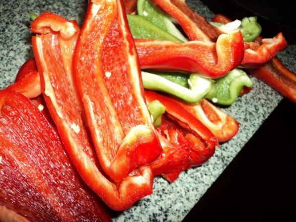peperoni fritti (2)