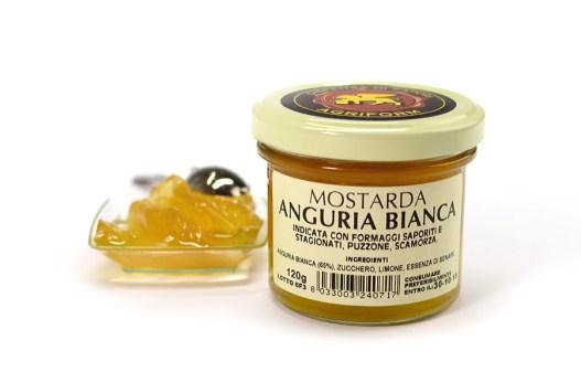 abbinamenti_mostarda-anguria-bianca