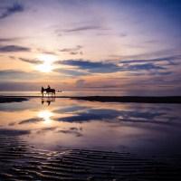Hua Hin – 3 Tage Travel Guide