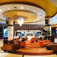 Kino in Thailand – luxuriös und laut!