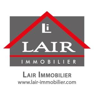 logo-lair-immo-site