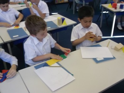 maths summer butterflies 2016 027