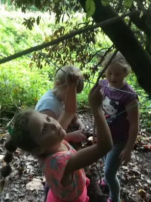 copy-of-forest-school-14
