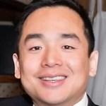 Cyrus Chang