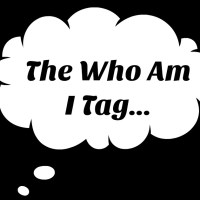 The Who Am I Tag