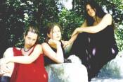1998 - Laïs-cd