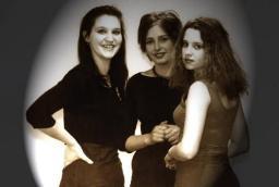 1999 - Folkroots