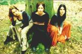 1999 - Promo