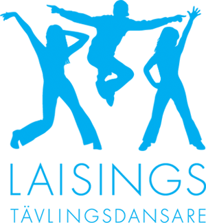 Laisings_Logga_ltd2