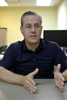 Ramiro-Vidal
