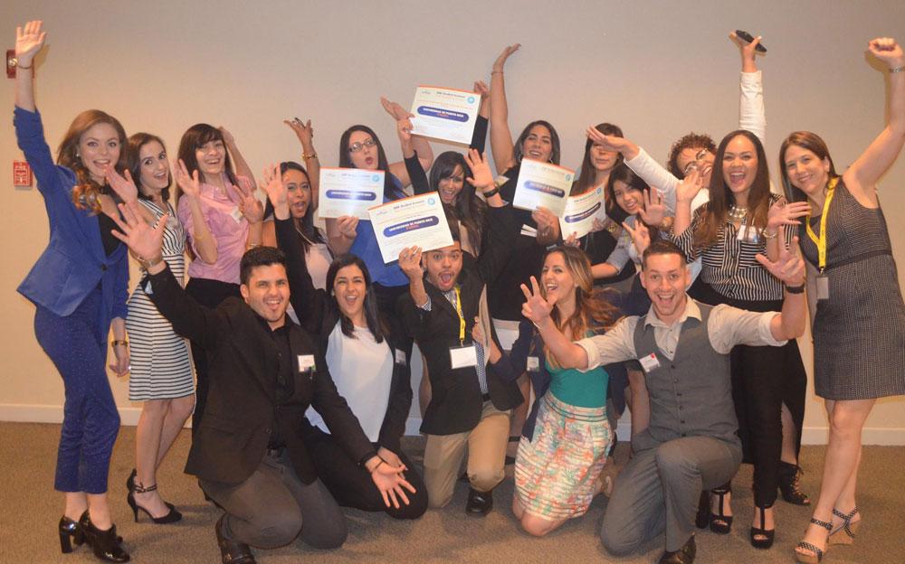 Estudiantes-del-Capítulo-de-UPR-Aguadilla-celebran-los-reconocimientos-obtenidos