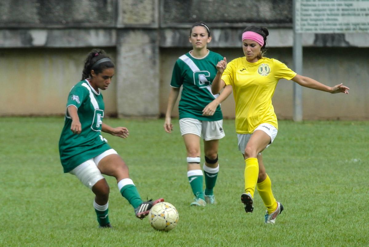 Justas LAI Soccer Femenino INTER vs RUM-6024