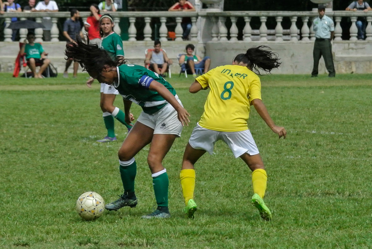 Justas LAI Soccer Femenino INTER vs RUM-6091