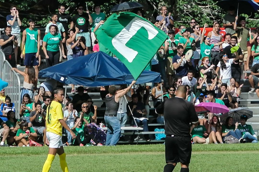 Justas LAI Soccer Femenino INTER vs RUM-6174