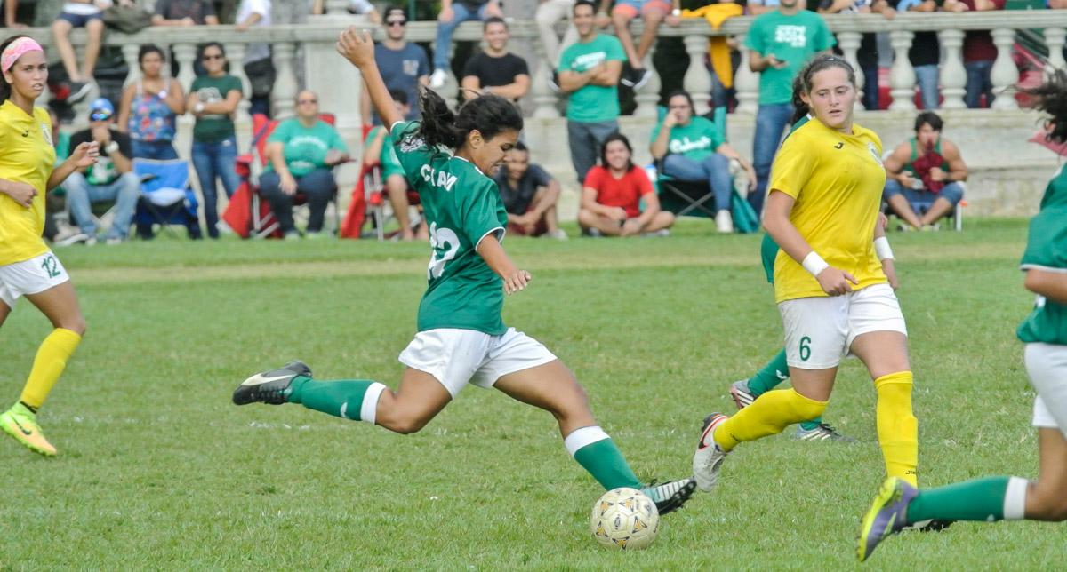 Justas LAI Soccer Femenino INTER vs RUM-6290