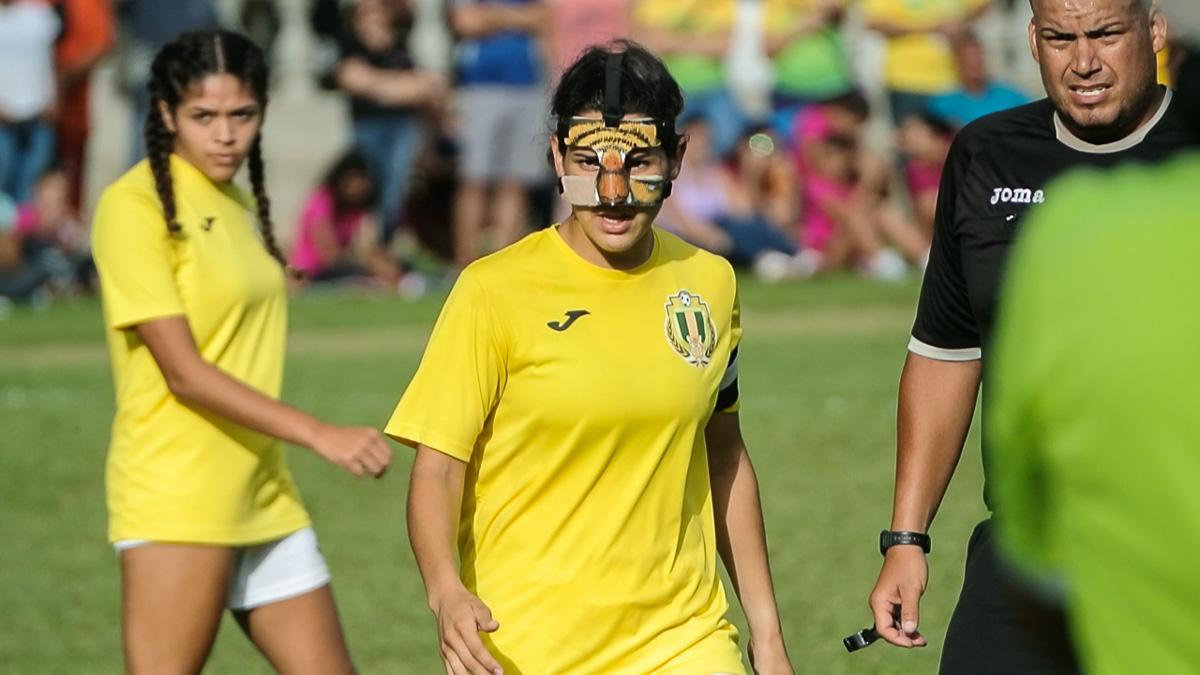 Justas LAI Soccer Femenino INTER vs RUM-6345