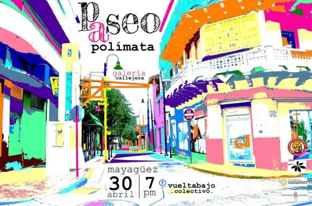 Paseo-Polimata-en-Mayaguez-banner