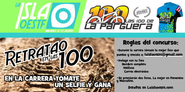 LIO-100laParguera-Photo-Contest-600x300px