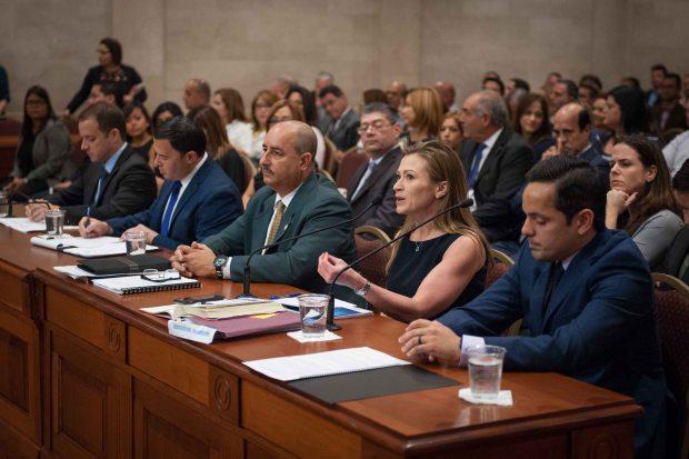 vp-nombramientos-17-01-24-217